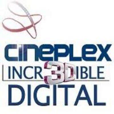 cineplex twitter cineplex cinemas cineplexug twitter