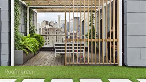 erba sintetica per terrazzi erba sintetica a moduli per giardini tetti verdi e