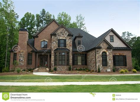 house photos free upper class luxury home royalty free stock image image