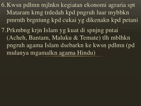 Masyarakat Indonesia susun lapis masyarakat indonesia