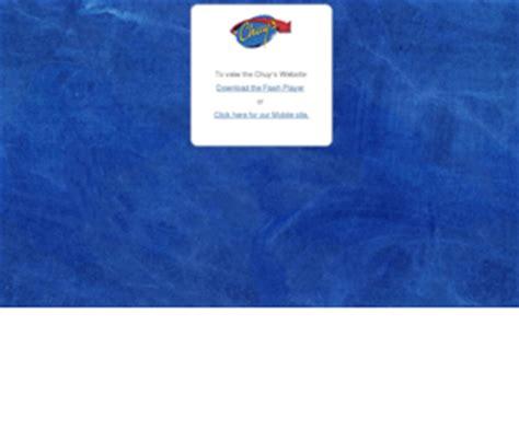 Chuys Gift Card - chuys com chuy s dot com