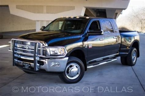 on board diagnostic system 2008 dodge ram 3500 seat position control service manual how cars run 2010 dodge ram on board diagnostic system 2010 dodge ram 1500