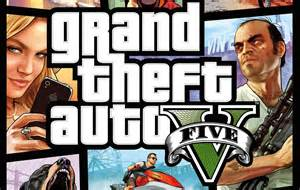 gta v is joint highest on metacritic