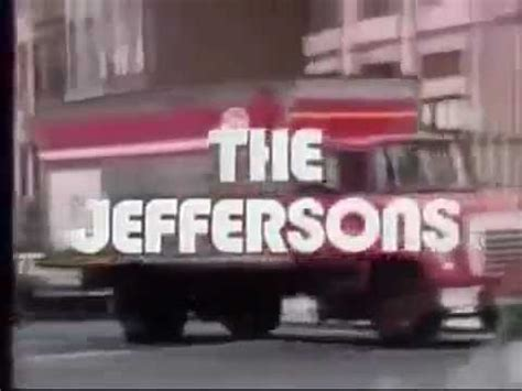 theme song jeffersons sherman hemsley rest in peace the jefferson s theme song