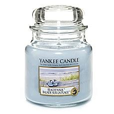 yankee candle company store home decor pickering on home decor bed bath beyond