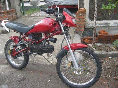 Sparepart Honda Win 100 gallery pictures motorbike honda win 100