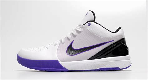 what are the lightest basketball shoes sneaker it sports nike zoom iv x the