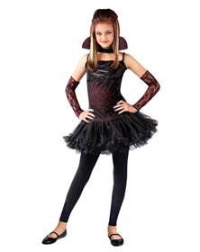halloween costumes girls halloween costume for girls 2014 2015 fashion trends