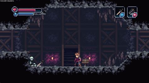 discord for ps4 chasm screenshots gallery screenshot 11 14