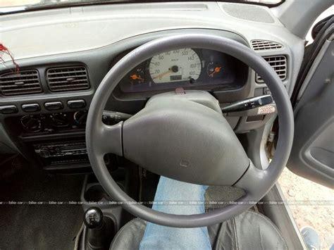 Maruti Suzuki Alto Price In Delhi Used Maruti Suzuki Alto Lxi In New Delhi 2008 Model India