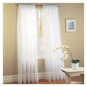 Penneys Curtains Sheers Jc Penney Curtains In Curtains Drapes Amp Valances