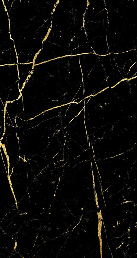 gold and black wallpaper iphone6 black gold marble 852 215 1 608 pixels art