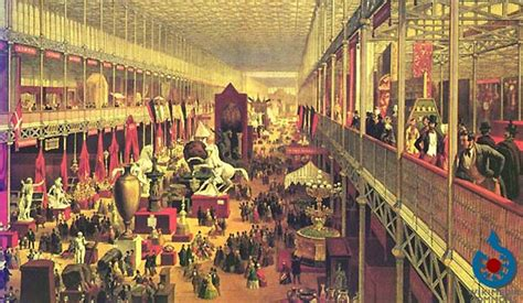 the great exhibition with continental sketches practical and humorous classic reprint books 西暦1851年 ロンドン万博 フーコーの振り子