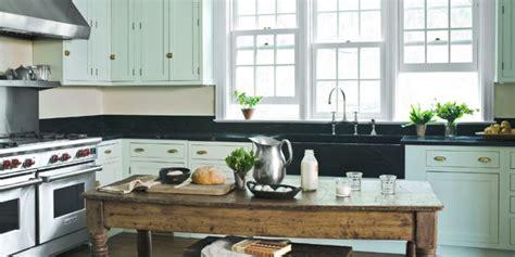 ideas to paint a kitchen 2018 30 best kitchen paint colors ideas for popular kitchen colors