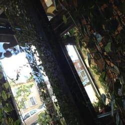 press room shepherdstown wv press room 22 billeder amerikansk ny 129 w german st shepherdstown wv usa