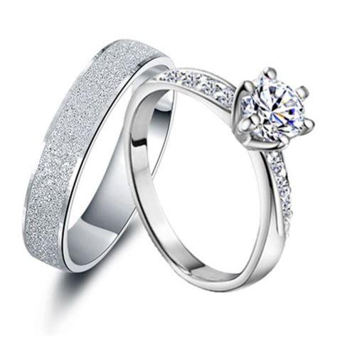 Rings For Men: Promise Rings For Men Engraved