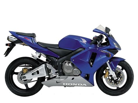2006 cbr rr 2006 honda cbr600rr review top speed