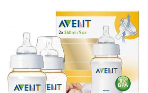 Murah Botol 250 Ml Material Pes Bpa Botol Avent Dijamin Murah Saya