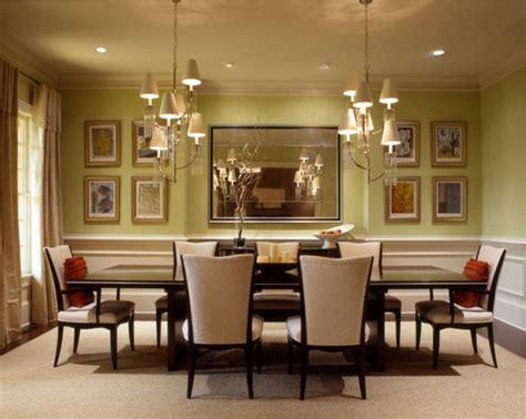zeitgenössische speisesaal lichtideen esszimmer dekoration dekor