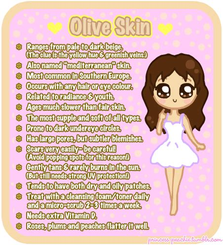 light olive skin foundation olive skin on