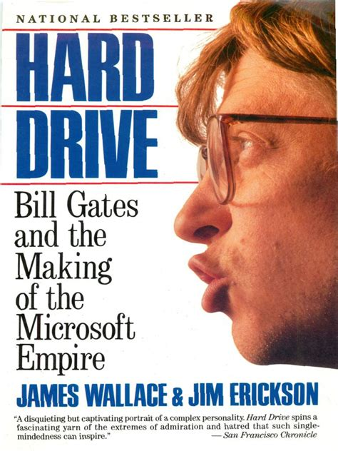 bill gates authorized biography book top authorized and unauthorized books on bill gates