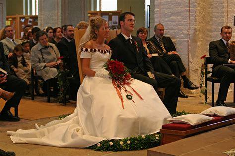 Kirchliche Hochzeit by Kirchliche Trauung Foto Bild Hochzeit Menschen