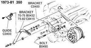 5 7 vortec chevy truck alternator wiring diagram get