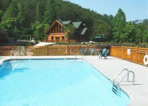 Cabins In Pigeon Forge With Pool Access by 6 Reasons To Stay At The Absolutely Wonderful Pigeon Forge