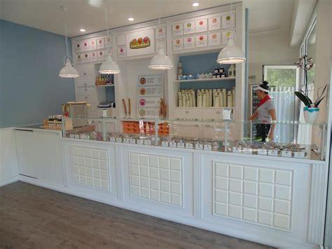 arredamento gelaterie arredamenti gelaterie arredamento negozi ristoranti