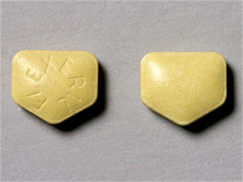 cyclobenzaprine comfort pac flexeril pill flexeril 10 mg