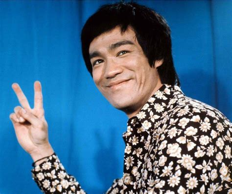 famous actors in china bruce lee biography childhood life achievements timeline