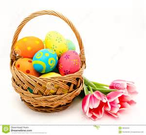 beautiful easter baskets beautiful easter basket related keywords suggestions beautiful easter basket long tail keywords