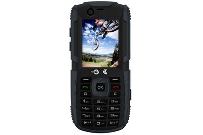 rugged phones australia telstra corporation tough t90 review a rugged mobile phone designed to take a beating