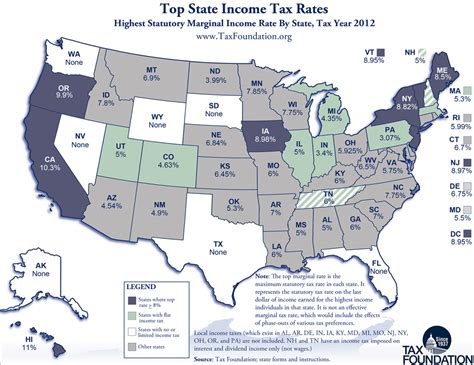 tax map auf topic anyone own a quot pocket hose quot page 8 polaris slingshot forum