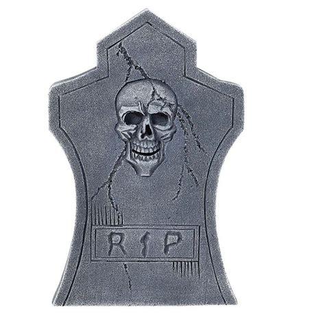 imagenes de tumbas terrorificas tumbas y lapidas halloween 3 modelos mercadisfraces