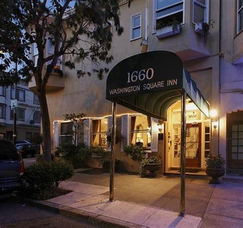washington square inn washington square inn san francisco ca b b reviews