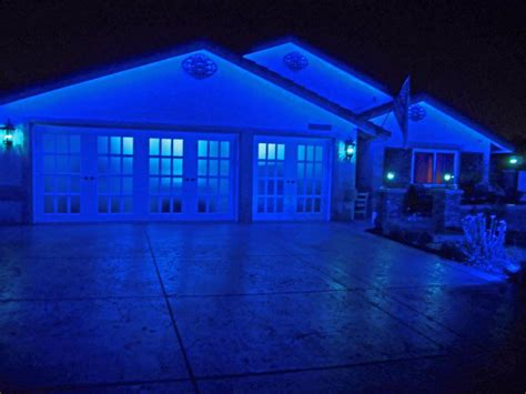 house of blue lights benefits of blue light all about house design