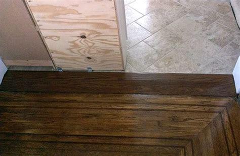 The War Between the Floors: How one DIY er battled a