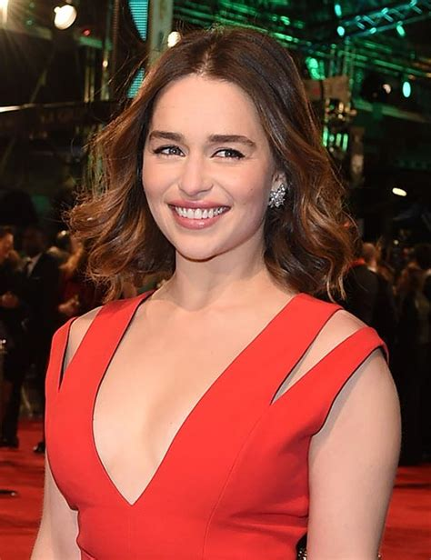 baftas 2016 the best of baftas 2016 the best hair and beauty looks of the night