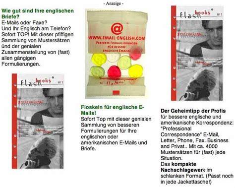Porto Schweiz Maxi Brief Porto Info De Briefporto Posttarife Paketdienste Die Schnelle Portoseite