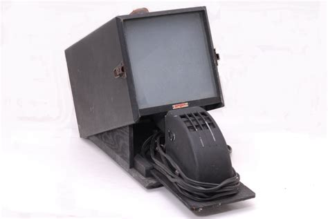 slide viewer light box 35mm slide viewer light box images