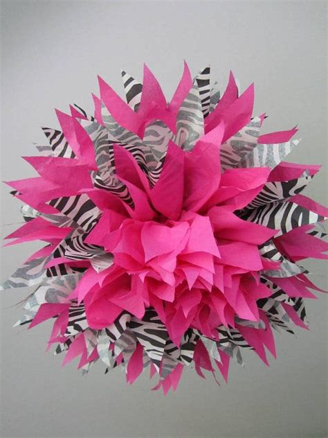 Pom 10 Stelan Minnie Black 136 best images about tissue paper craft ideas on