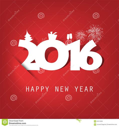 simple new year backgrounds happy new year 2018 pictures