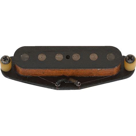 seymour duncan antiquity duosonic neck 171 electric guitar