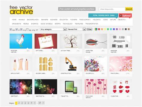 best vector websites 15 free vector site images best free vector free