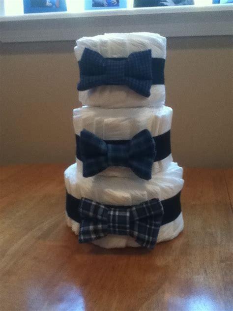 bow tie cake ideas  pinterest bow tie party