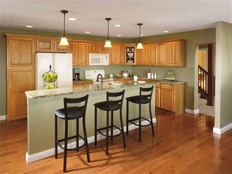 1000 ideas about kitchen walls on kitchen cape cod cottage and home values