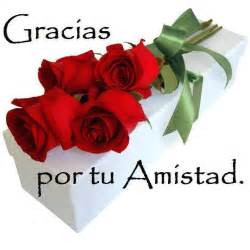 imagenes de rosas rojas con frases de buenos dias gracias por tu amistad lindo ramo de rosas rojas