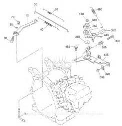 robin subaru ex13 parts diagram for governor