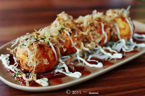 game membuat takoyaki resep takoyaki